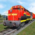 美国火车模拟器2019修改版