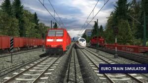 美国火车模拟器2019手游中文版无限金币修改版官方下载图片3