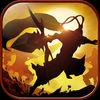 飞升吧吕布游戏安卓版官方正式版下载 v1.0.0
