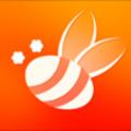 蜜蜂花花app