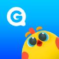 GKid英语app