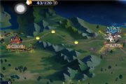 梦幻模拟战手游史莱姆消消乐怎么打?史莱姆消消乐通关攻略[多图]