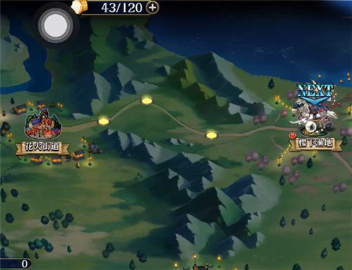 梦幻模拟战手游史莱姆消消乐怎么打?史莱姆消消乐通关攻略[视频][多图]图片1
