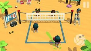 沙滩排球手游最新安卓版下载图片2