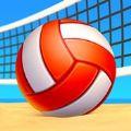 沙滩排球安卓版