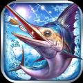 世界钓鱼之旅修改版