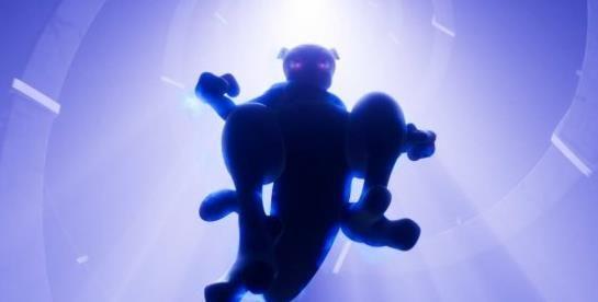 超梦的逆袭Evolution百度下载免费完整版图2: