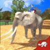 大象运输模拟器破解版