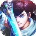 我的门派我的剑官方版