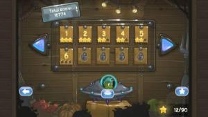 外星特工波尔游戏图1