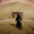 埃及金字塔秘密拼图手机版