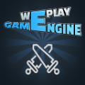 WePlay游戏引擎官方版