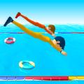Swim Race 3D安卓版