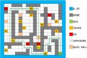 崩坏3夏日虚数迷阵第二期地图详解 夏日虚数迷阵1、2层攻略[多图]