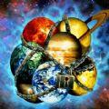 超龙珠英雄手游官网版下载最新版 v1.0