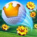 决战高尔夫2.1.6官方正版游戏最新版下载(Golf Clash) v1.3.1