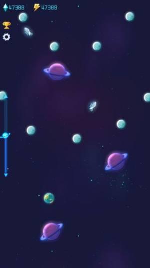 行星流浪破解版图3