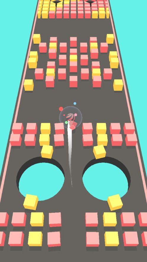 Ball Attraction手机游戏安卓版图4: