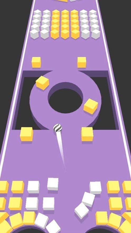 Ball Attraction手机游戏安卓版图2: