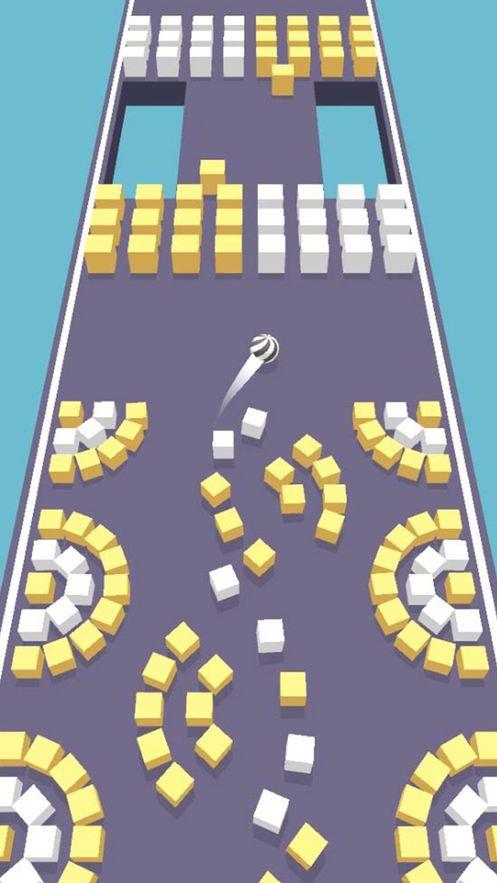 Ball Attraction手机游戏安卓版图3: