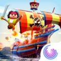 海盗法则Pirate Code手游官方网站下载预约测试版 v1.0.5