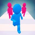 Pickup Run游戏官方网站下载正式版 v1.0
