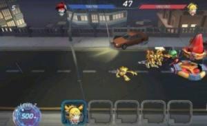 应用兽Defense手游中文版官方网站下载图片2