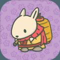 Tsuki月兔冒险中文攻略完整版下载地址 v2.0.0