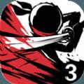 忍者必须死3游戏官方内测版下载