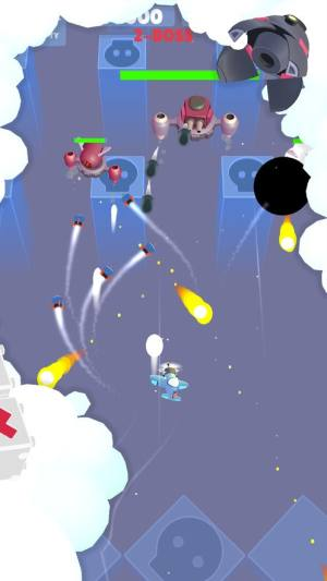Boom Pilot完整版图4