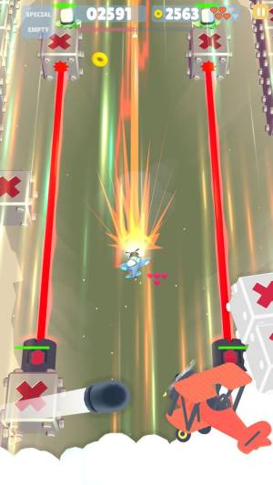 Boom Pilot完整版图3