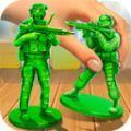 兵人战斗模拟器安卓版