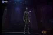 漫威未來之戰5.2.0版本更新:蜘蛛俠系列套裝上線[多圖]