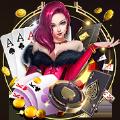 天狼棋牌app