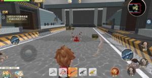 创造冒险王游戏官方最新版下载图片2