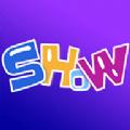 星咖Show APP