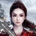 八荒之息BT游戏安卓变态版下载