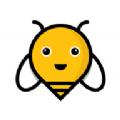 蜜蜂拍APP