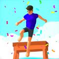 Jump Master游戲安卓中文版下載 v1.0