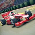 F1方程式賽車2019中文版