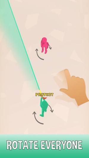 抖音Shoot Out游戏官网最新版下载图片3
