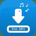 无损音乐下载APP