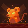 疯狂的火焰鼠安卓版