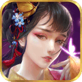 剑游九州游戏