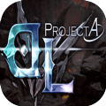 Project A官方版