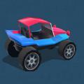 3D Race安卓版