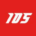 105爆品汇APP省钱软件下载 v1.1.5