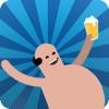 Drunken Mile官方版