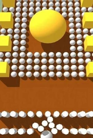 吞噬球球游戏图2