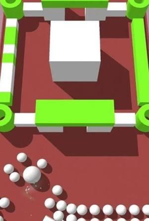 吞噬球球游戏图4